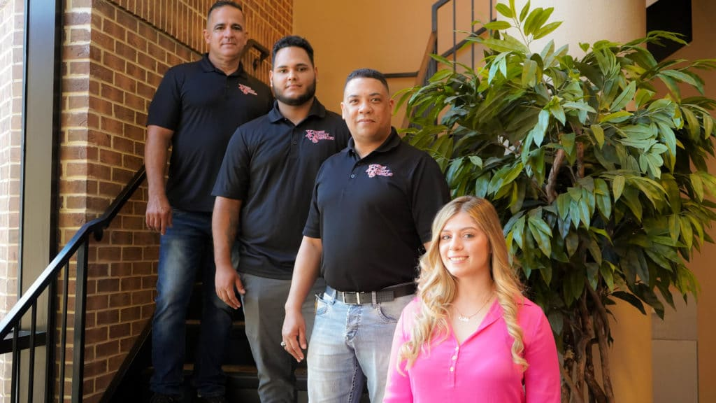 Air conditioning replacement company Tampa, FL