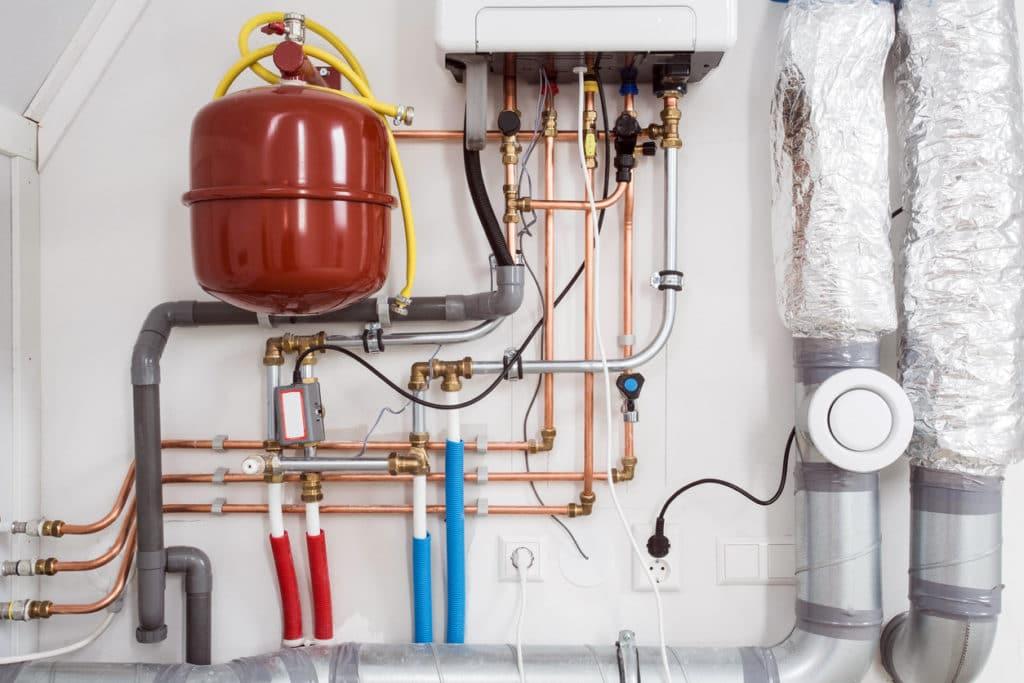 Heat Pump Repair services Tampa, FL